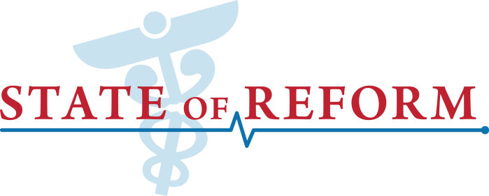 Legislature passes multiple health policy bills in final week – State of Reform | State of Reform