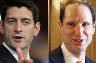 WYDEN-RYAN: BIPARTISAN OR CONSERVATIVE?