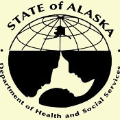 Alaska CofN Approval By State Falling Sharply