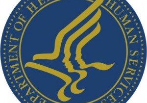 HHS Releases Final Exchange Rule