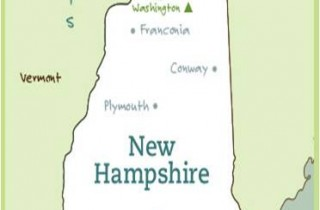 NEW HAMPSHIRE'S MEDICAID CONTRACT PROCESS