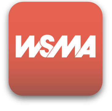 WSMA WEIGHS IN ON CHANGES TO MEDICAID MARKETPLACE