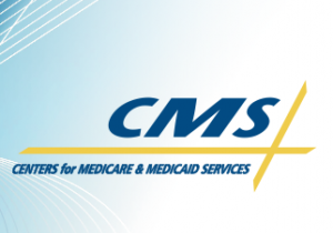 Review of CMS Hospital Data for Washington