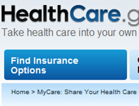 """My Care"" Series Launched By HHS To Support Reform"