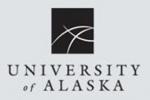 Univ of Alaska Employee Benefits To Increase Between 48 And 257%