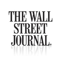 wsj_logo