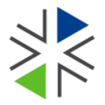 Exchange Logo cropped