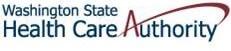WA: Accountable Communities of Health get $700,000 funding boost