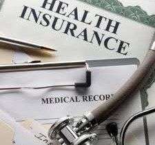 Report: Health Care Law Rebates to Top $1B