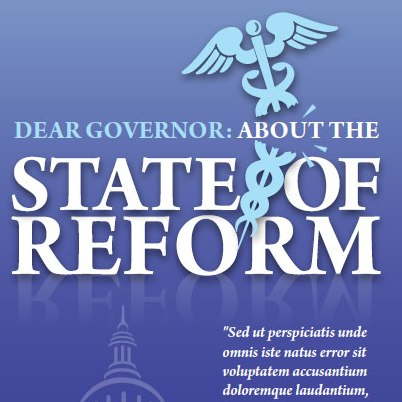 Dear Governor Cover - Copy