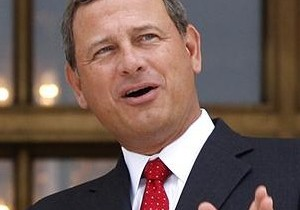 Did John Roberts Change His Mind At The Last Minute?