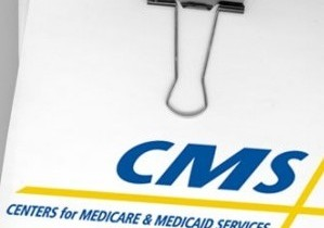 CMS issues final rules outlining 2016 Medicare payment policies and rates