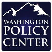 Washington Policy Center