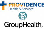 Group Health And Providence Form A New Company In Spokane
