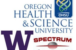 OHSU Awarded New Contract By The Agency For Healthcare Research And Quality