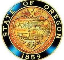 Oregon: Health Insurance Exchange Hires Tribal Analyst
