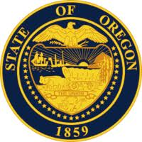 Five New Coordinated Care Organizations To Provide Services In Oregon