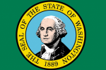 WA: Special Session Budget Negotiations Ahead; Will Part-Time State & Education Worker Benefits Move To The Exchange?
