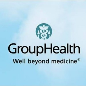 Group Health2