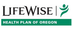 LifeWise Health Plan of Oregon