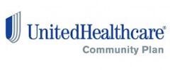 UnitedHealth - Major Sponsor