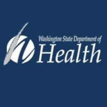 Inslee Selects John Wiesman to Lead Department of Health