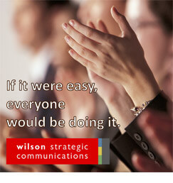 Wilson Strategic Communications