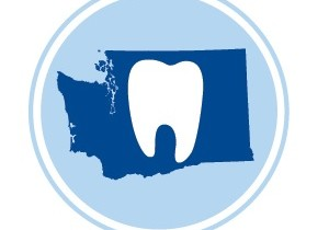 Opinion: Access to dental care depends on your zip code