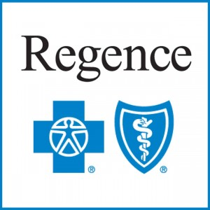 Regence featured im 300 x 300