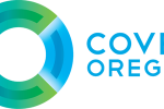 Cover Oregon Rate Process Update