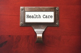 WA Exchange: SHOP Technical Advisory Committee Seeking Health Insurance Carrier Member