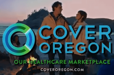 Cover Oregon Extends Deadline for Committee Applications