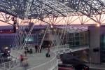 WA: DJ Wilson to Keynote CREDC Seminar