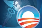 Why Study Health Care Options After ObamaCare?