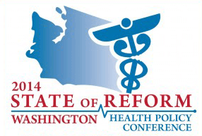 2014 Washington Conference Topical Agenda Released!