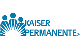 Kaiser Permanente at Last Week's Exchange Board Meeting