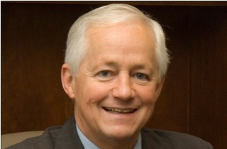 OIC: Kreidler Joins White House Meeting April 17 on Health Care Reform