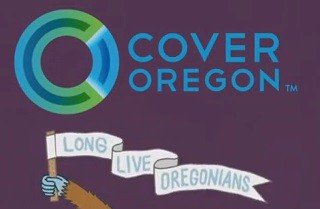 Breaking: Cover Oregon Will Keep $26 Mil. Under Agreement with Oracle