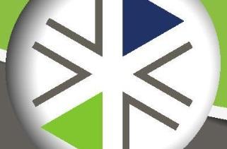 Premera and LifeWise Lead QHP Enrollments in Washington