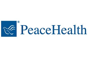Two more executives leave PeaceHealth