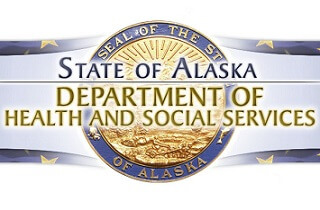 AK: Medicaid's Delayed Payments Continue to Frustrate Providers