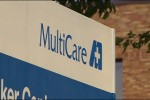 WA: MultiCare President and CEO Announces Retirement