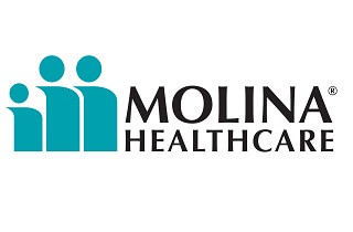 Peter Adler Named President Of Molina Healthcare Of Washington