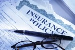 Alaska facing deadline without insurance exchange