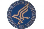 HHS: $11 Million Announced to Better Integrate HIV Services to Community Centers