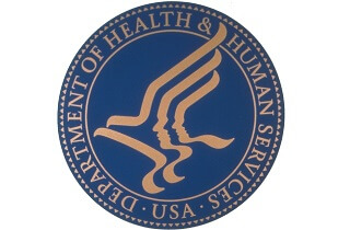 HHS awards $83.4 million to train new primary care providers
