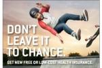 WA Healthplanfinder Ads Are Here!