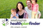 WA: CEO Statement Regarding Healthplanfinder Tax Credit Calculations