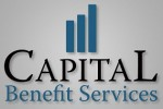 WA: Hensley Named President of Capital Benefit Services