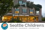 WA: Seattle Children's Sues the OIC